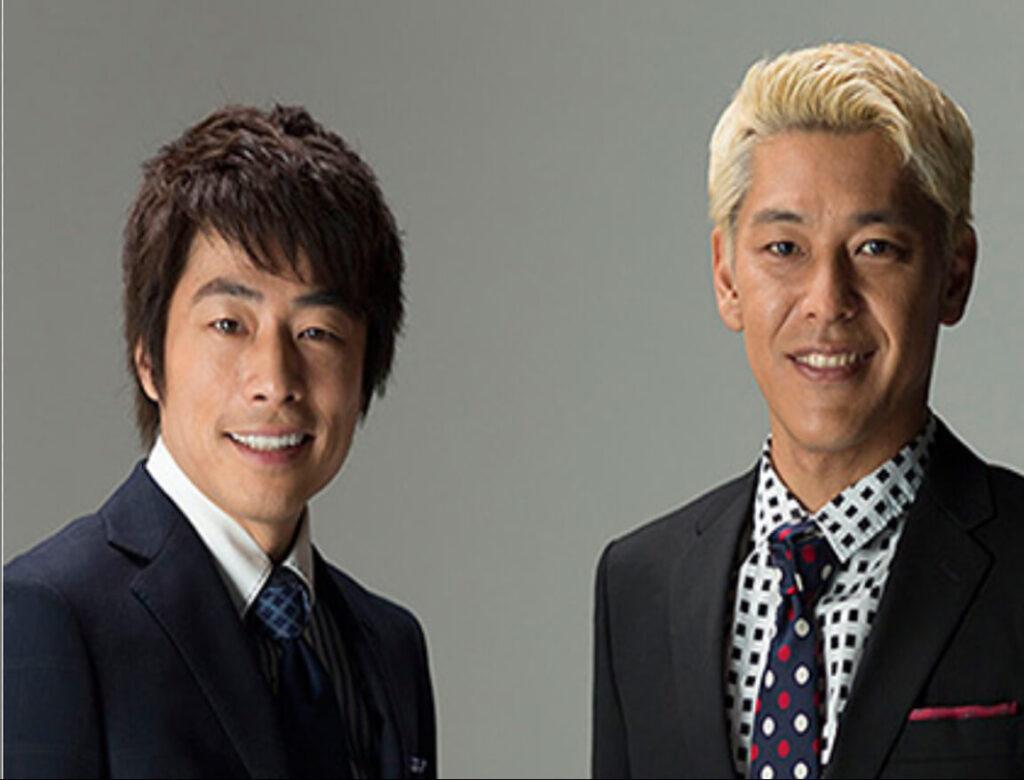 田村亮の復帰後の初仕事は何?レギュラー番組への出演はどうなる?