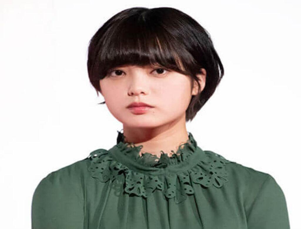 【音声動画】平手友梨奈がラジオSCHOOL OF LOCKで泣く?脱退し欅坂46とは言わない