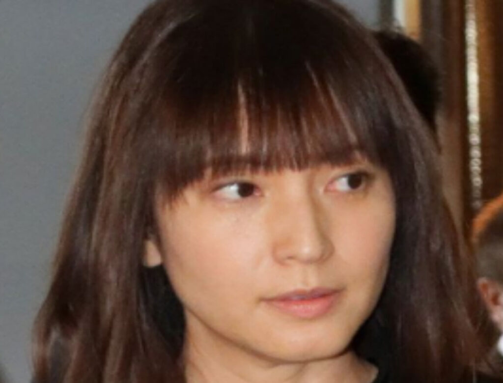 【不倫】鈴木杏樹はラジオMUSIC10を降板か?斉藤由貴の無期限休止と同じ扱い?
