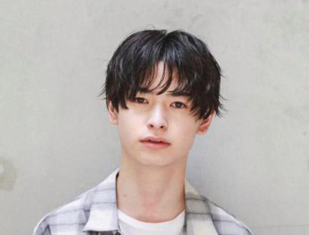 【ボンビーラブ】千葉彗太(けいた)は会社員のチバ!TikTokに舞台にも出演!