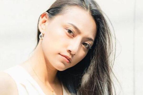 斎藤佑樹の嫁はフライデーされたカトパン似の彼女?顔画像や名前は?